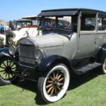 Ford 27 Model T Tudor sf01