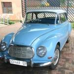 1963_DKW_1000S_Blue_sf01S