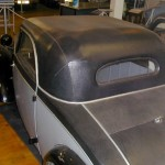 37_DKW_Coupe_bs