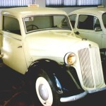 39_DKW_Pickup