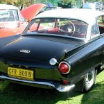 58_Auto_Union_SP_black-rfs