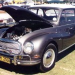 58_DKW_Grey_Coupe