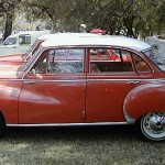 60_DKW_Four_Door_Red_s
