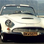62_AU_1000SP_Convertible_White_Front