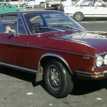 73_Audi_Coupe_Maroon