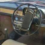 73_Audi_Coupe_Maroon_dash