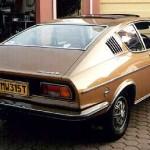 75-AUDI-b