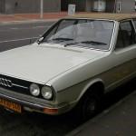 75_Audi_80_sf-2