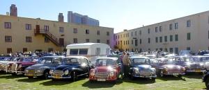 Car_Show_Castle_DKW_2001