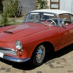 DKW_1000Sp_Red_fs