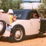 DKW_33_Cabriolet_bs011