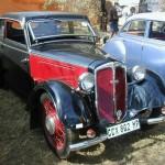 DKW_35_Sedan_Red_Black