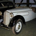 DKW_36_Roadster_Blue_sf1