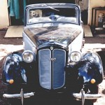 DKW_37_F-7_Roadster_Grey-Black_f