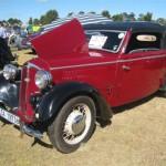 DKW_37_Reichsklasse_Cabrio_Maroon_sf11