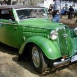 DKW_39_Cabriolet
