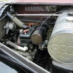 DKW_39_Engine