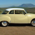DKW_57_Sedan_Yellow_sf4_Wally_Parks