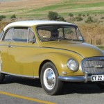 DKW_58_Green-Gold_sf_small