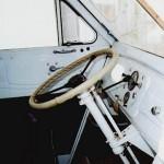 DKW_58_Schnellaster_Pickup_White_i