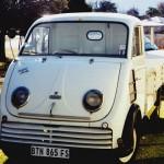 DKW_58_Schnellaster_Pickup_White_sff