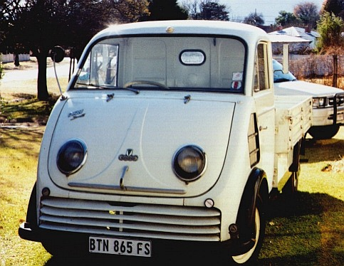 Dkw Cars For Sale In South Africa
