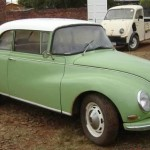 DKW_59_Standard_1000S_Sedan_Green_sf011