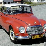 DKW_60_Coupe_Red_fs