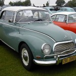DKW_63_Coupe_Grey_fs
