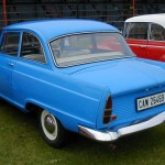 DKW_63_Junior_Blue_bs