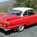 DKW_AU_1000-SP_RED_bs5