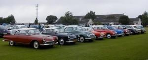 DKW_George_Car_Show