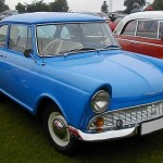 DKW_Junior_Blue