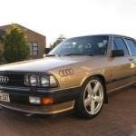 Audi 82 Quatro Turbo sf011