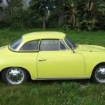 Porsche 63 351 SA Yellow ss2