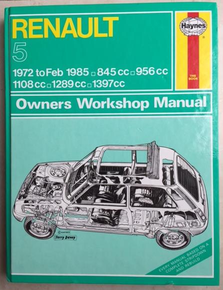 rare classic car automotive books manuals sa classic rh saclassic co za car manual book pdf haynes car manual books