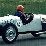 f-7race2
