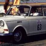 f12-race
