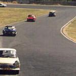 f12race6