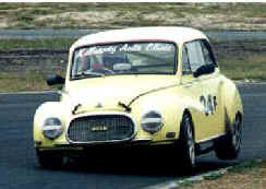 race-1c