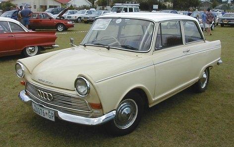 64_DKW_F-12_beige