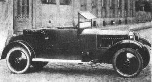 DKW_27-28_P-15_600cc