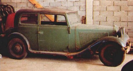DKW_34_1001_Sonderklasse_Cabrio-Limousine