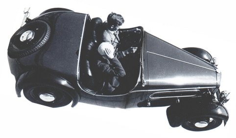 DKW_35-37_F5_Sport_Roadster