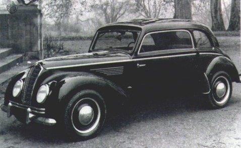 DKW_50_Bauer_F-10_Limousine