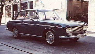 DKW_65_Fissore_Brasil