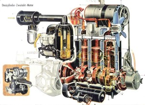 DKW_Diagram_Engine_-_New