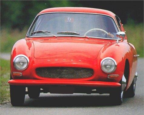 DKW_Monza_Red_ffs