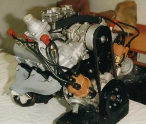 DKW_V-6_Engine_sf