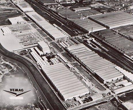 DKW_VEMAG_Factory_Brazil